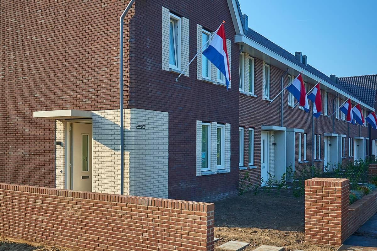 nieuws-nieuwbouw-wijk-aan-duinerweg-bijna-klaar-01