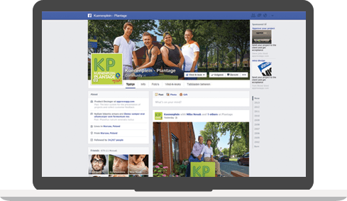 home-facebook-laptop
